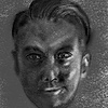 electricsheepd's avatar