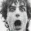 electricsorbet's avatar