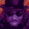 ElectricSpectre's avatar