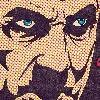 electricstateco's avatar