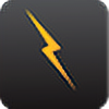 ElectricSystem's avatar