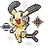 ElectricTypeMaster's avatar