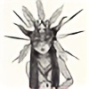 electricus-catus's avatar