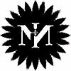 ElectricV's avatar