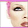 electricviolet's avatar