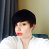 Electricwaterphoto's avatar
