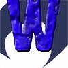 electrifeir4's avatar