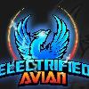 ElectrifiedAvian's avatar