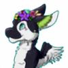 ElectrifiedToaster's avatar