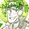 Electrigo's avatar