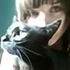 Electro-Skittles's avatar