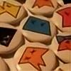 electro-trashx's avatar