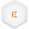 ElectroBiT's avatar
