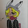 ElectroBlazeMC's avatar