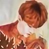 ElectroChiara's avatar