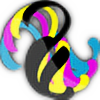 electroclandestino's avatar