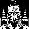 Electrocuter666's avatar