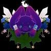 electrocutiemoonbat's avatar
