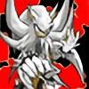 ElectroDaDrawer's avatar