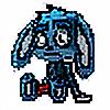 ElectroDan's avatar