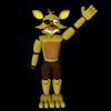 ElectroFox123's avatar