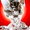 electrofreeze's avatar