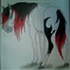 Electroheart98's avatar