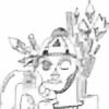 Electrokube's avatar