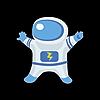 ElectroLadies's avatar