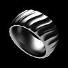 electrolex's avatar