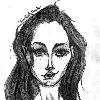 ElectroLlamma's avatar