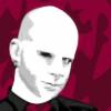 ElectroLoki's avatar
