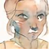 electroluxxx's avatar