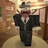Electrolyte2007's avatar