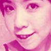 electromagick's avatar