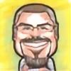 Electromagneto's avatar