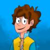 electromakerproD's avatar