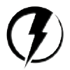 electromancer's avatar