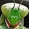 electromantis's avatar