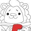 electromelody3's avatar