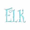 ELECTRON1CK's avatar