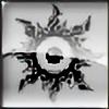 electronaut's avatar