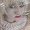 ElectronCloud's avatar