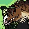 Electrongo's avatar