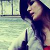ElectronicClash's avatar