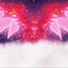 electronicninja9's avatar