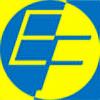 electronicsfreak's avatar