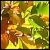 electronx's avatar