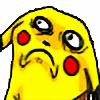 ElectronZekrom's avatar