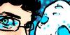 Electroplasm's avatar